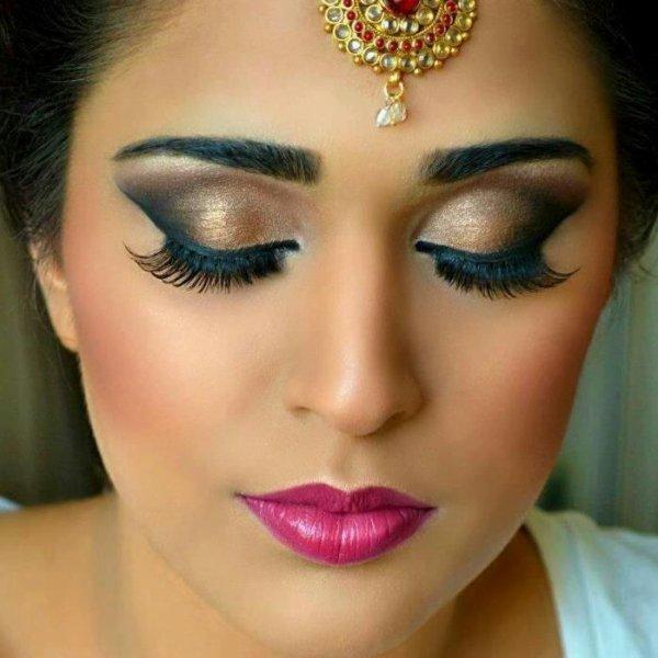 makeup heavy eyes m a k e u p h a i r pinterest makeup and eyes. Black Bedroom Furniture Sets. Home Design Ideas