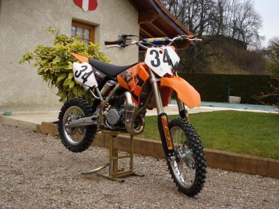 moto de cross a vendre en belgique moto de cross vendre moto de cross a vendre tournai 7500. Black Bedroom Furniture Sets. Home Design Ideas