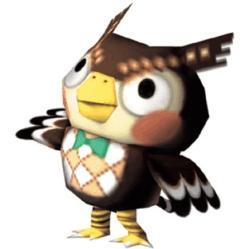 Animal Crossing, partie 2 - Rôles manquant (1M) 1134576846
