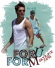ForU-ForM